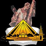 logo paroki tidar